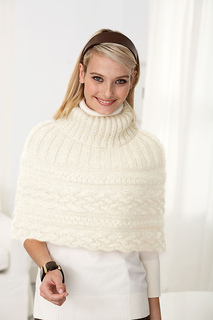 500873_shouldershrug_aran_small2