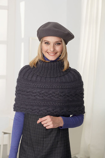 500873_shrug_grey_small2