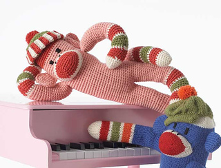 Crochetstripe_small2