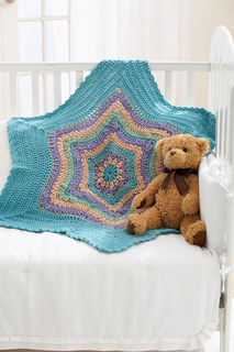 Starburstblanket1_small2