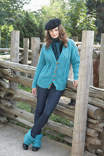 Cablecardigan_small2