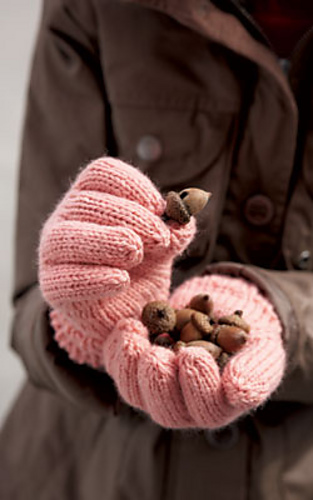 Pink-gloves-acorns-sm_medium