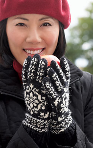 B-w-fairisle-gloves-sm_medium