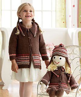 530195-girl-jacket-inset_small2