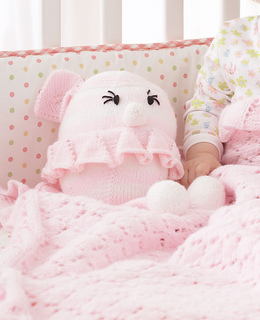 Sport-lacy-knit-blanket-_-monster-toy-016_small2