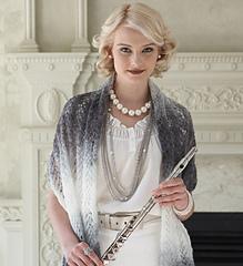 Shawl-in-patina_-knit-1113_small