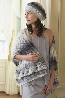 Shawl-with-hat-0732_small2