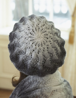 Shawl-with-hat-0801_small2