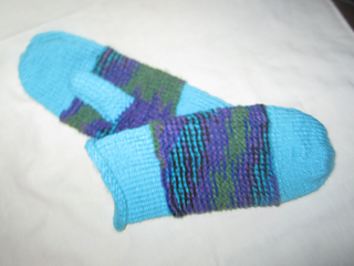 Gracesmittens_small2