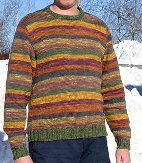 Autumncolorssweater_small2