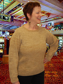 Lucky7sweater_small2