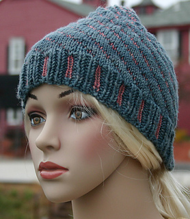 Swarlyhat_small2