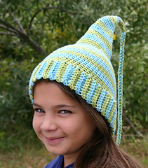Crochetpixiehat_small