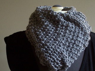 Mosscirclescarfcowl7_small2