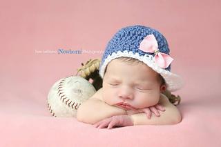 Babygirlbaseball_small2