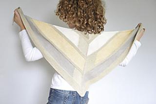 Mystery-shawl-03_small2
