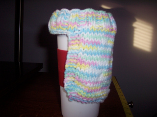 Knitting_2011_011_small2