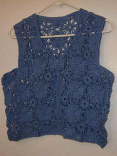 Flight_of_fancy_vest_small2