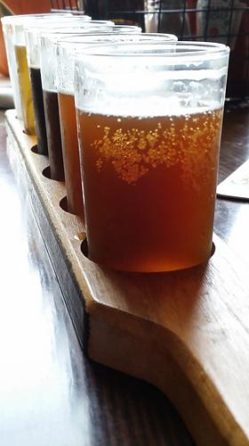 Beer_medium