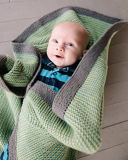 Seedling-blanket-1_small2