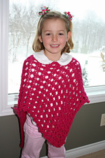 Brooke_poncho_small2