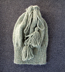 Cowl_hat_small