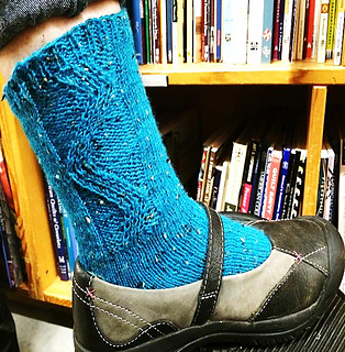 Traveler_s_sock_header_small2