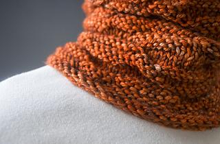 Orange_neck_piece_1_small2