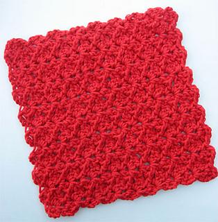 Crochetdishclothpattern1_small2
