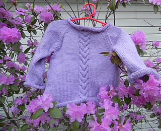 Knitting_014_small2