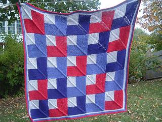 Debober_blanket_small2