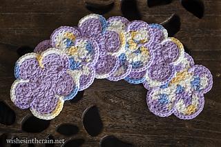 Springflowers5_small2