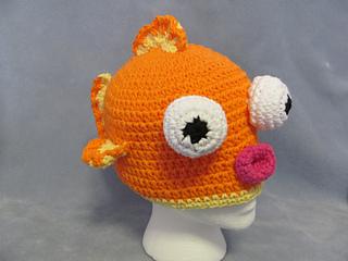 Fish_hat_test_feb_8_2013_007_small2