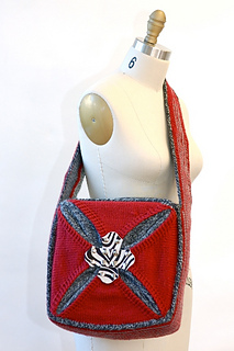 Ciao_bella_knitter_s_tote_small2