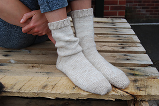 Bedsock_4_small2