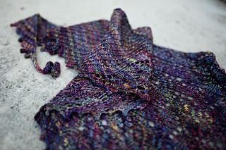 Webmalabrigoshawl7_small2