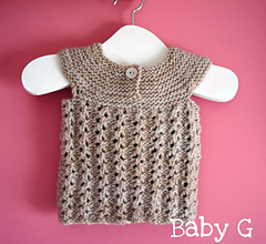Baby_g_01_small