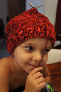 Resize_of_boys_hats_02_small2