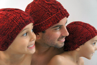 Some_hats__4__small2
