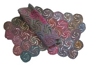 Swirl-shawl-big_small2
