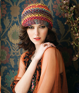 Crochet_noro_071_small2
