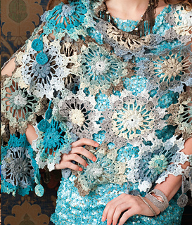 Crochet_noro_091_small2