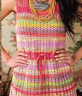 Crochet_noro_119_small2