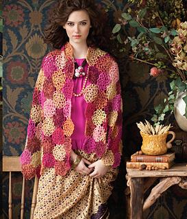 Crochet_noro_125_small2