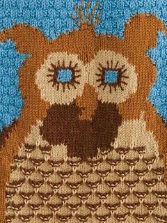 36_owl_00021_small2