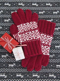 36_xmasgloves_00021_small2