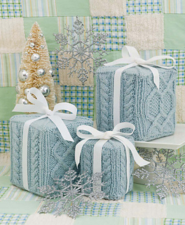 49_xmasboxes_00021_small2