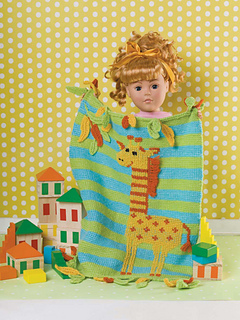 14_giraffeafghan_00030_copy_small2