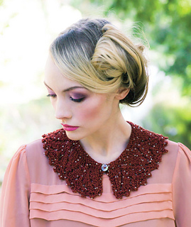 Loretta_small2