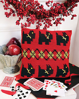 Scottie_pillow_copy_small2